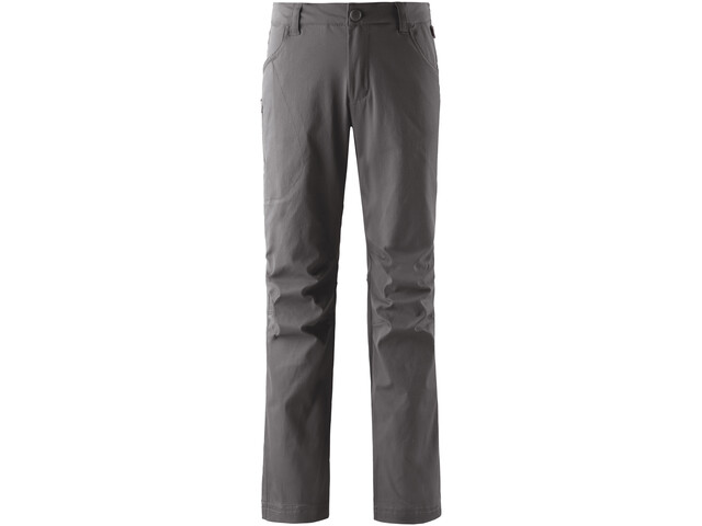 Reima Sway Pants Kids Soft Black